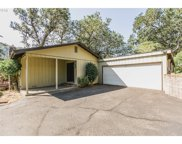 73 NORTH RIVER  DR, Roseburg image