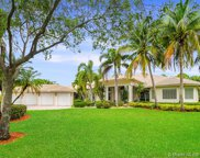 7537 Nw 47th Dr, Coral Springs image