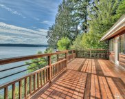 10224 86th Ave NW, Gig Harbor image