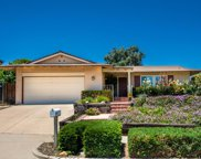 4457 Zocalo Circle, Thousand Oaks image