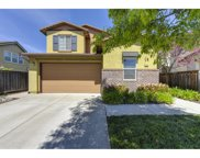 2641  Flintlock Lane, Rocklin image