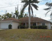 1816 SW 11th ST, Cape Coral image