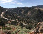 Geiger Grade Road LOT 296, Reno image