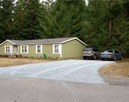 18425 222nd Ave E, Orting image