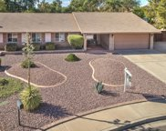 15856 N 48th Place, Scottsdale image