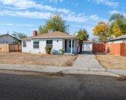 3863 E Weldon, Fresno image