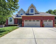 2812 Sw Saddlewood Drive, Lee's Summit image