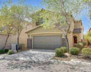 8687 Bella Sparkle Avenue, Las Vegas image