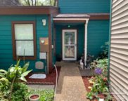 6138 The Oaks Ln, Pensacola image
