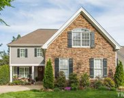 1441 Heritage Links Drive, Wake Forest image