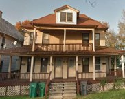 228 Emerson Street, Rochester image
