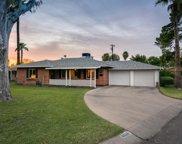 4140 E Cambridge Avenue, Phoenix image
