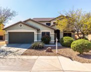 8236 S 52nd Lane, Laveen image