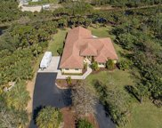 880 5th St Nw, Naples image