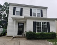 1616 Great Bend Drive, Durham image