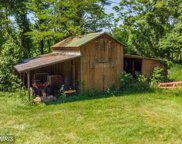 20929 GREENGARDEN ROAD, Bluemont image