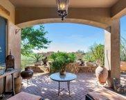 11692 N 134th Street, Scottsdale image