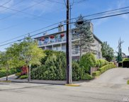 221 3RD Ave S Unit 7, Edmonds image