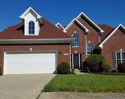 4415 SYCAMORE FOREST Pl, Louisville image