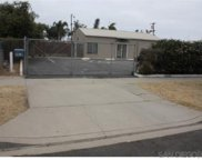 744 12th, Imperial Beach image