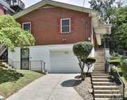 157 Coral Ave, Louisville image