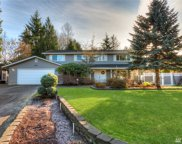 2528 186th Place SE, Bothell image