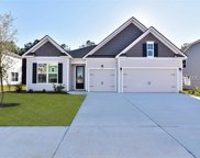 346 Great Harvest Road, Bluffton image