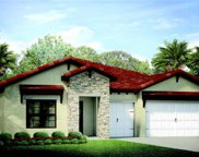 2840 Royal Gardens Ave, Fort Myers image