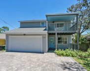 1091 13TH ST North, Jacksonville Beach image