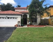 5531 Nw 50th Ave, Coconut Creek image