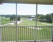 1580 Pine Valley DR Unit 414, Fort Myers image