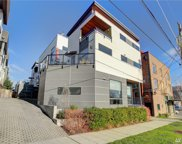 1508 NW 62nd St, Seattle image