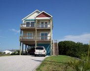 2435 Island Drive, North Topsail Beach image