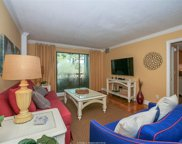 6 Lighthouse Lane Unit #930, Hilton Head Island image