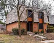 9400 FERN HOLLOW WAY, Montgomery Village image