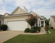 17439  Hawks View Drive, Indian Land image