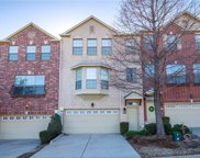 2552 Chambers, Lewisville image