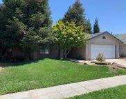 5448 N Cresta, Fresno image