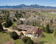 1265 Chinook Way, Boulder image