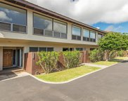 6202 Keokea Place Unit A101, Honolulu image