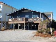 339 E First Street, Ocean Isle Beach image