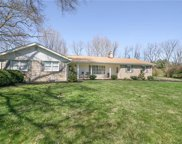 390 Wedgewood, Hanover Township image