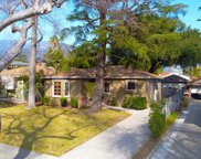 1444   N Hill Avenue, Pasadena image