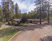 29150 S. Cow Creek Rd., Whitmore image