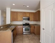 1405 GROOM Avenue, North Las Vegas image