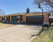 338 W Maple Branch Way, Mustang image