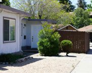 1195 Holmes Ct, Livermore image