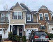176 Wildfell Trail, Cary image