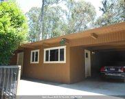 6926 Chambers Dr, Oakland image