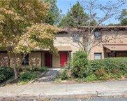16 Spears  Avenue Unit #18, Asheville image